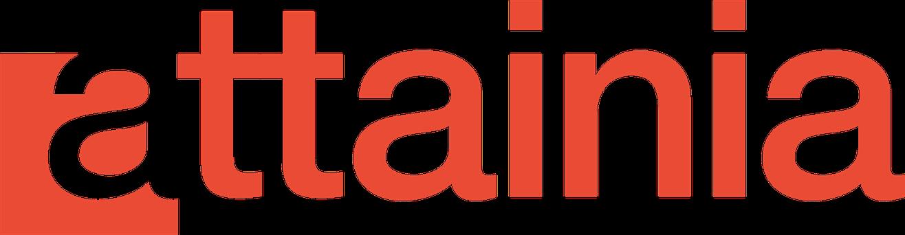 Attainia logo.png