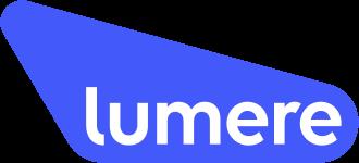 Lumere logo.png
