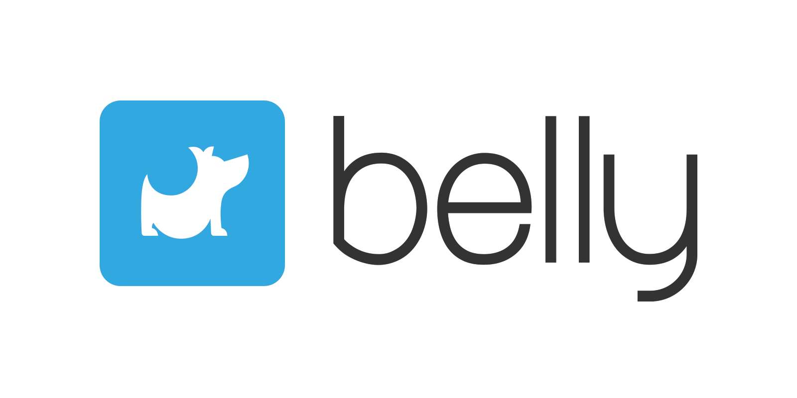 Belly logo.png