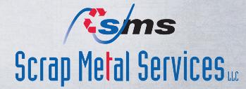 ScrapMetalServices.png