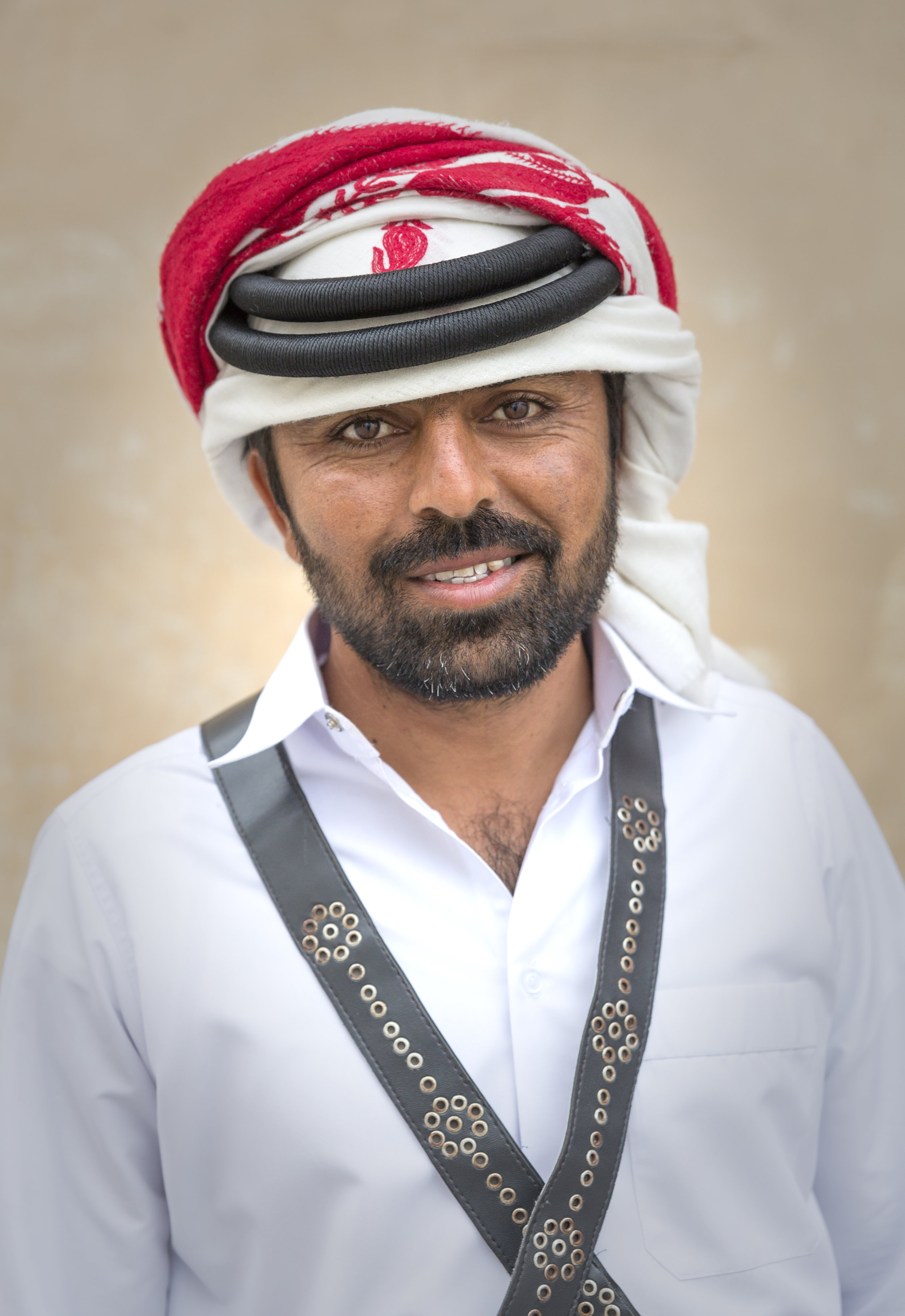 Doha, Quatar