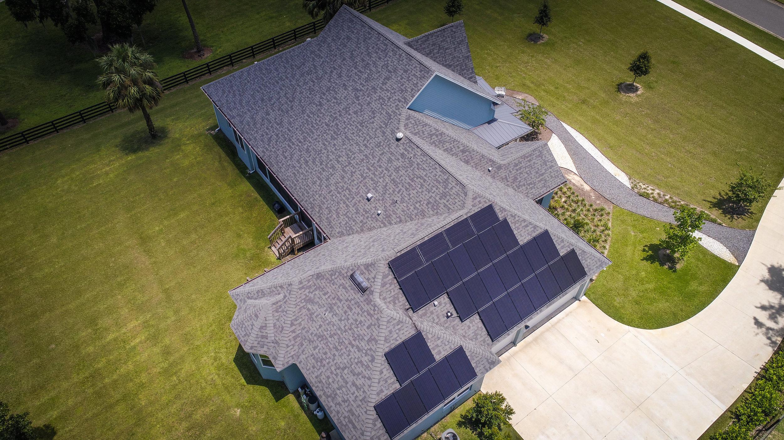 Residential Home Solar Image 2.jpg