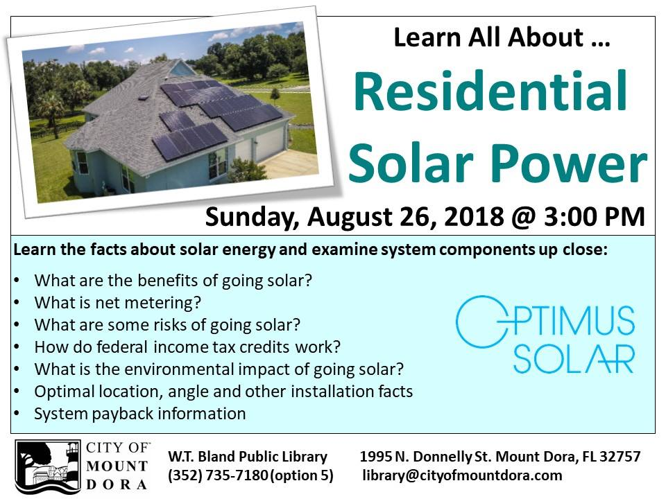 Library Solar Presentation Flyer.jpg
