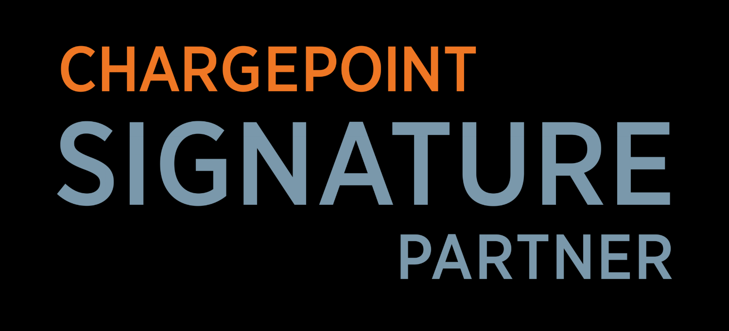 chargepoint_signature_logo.png
