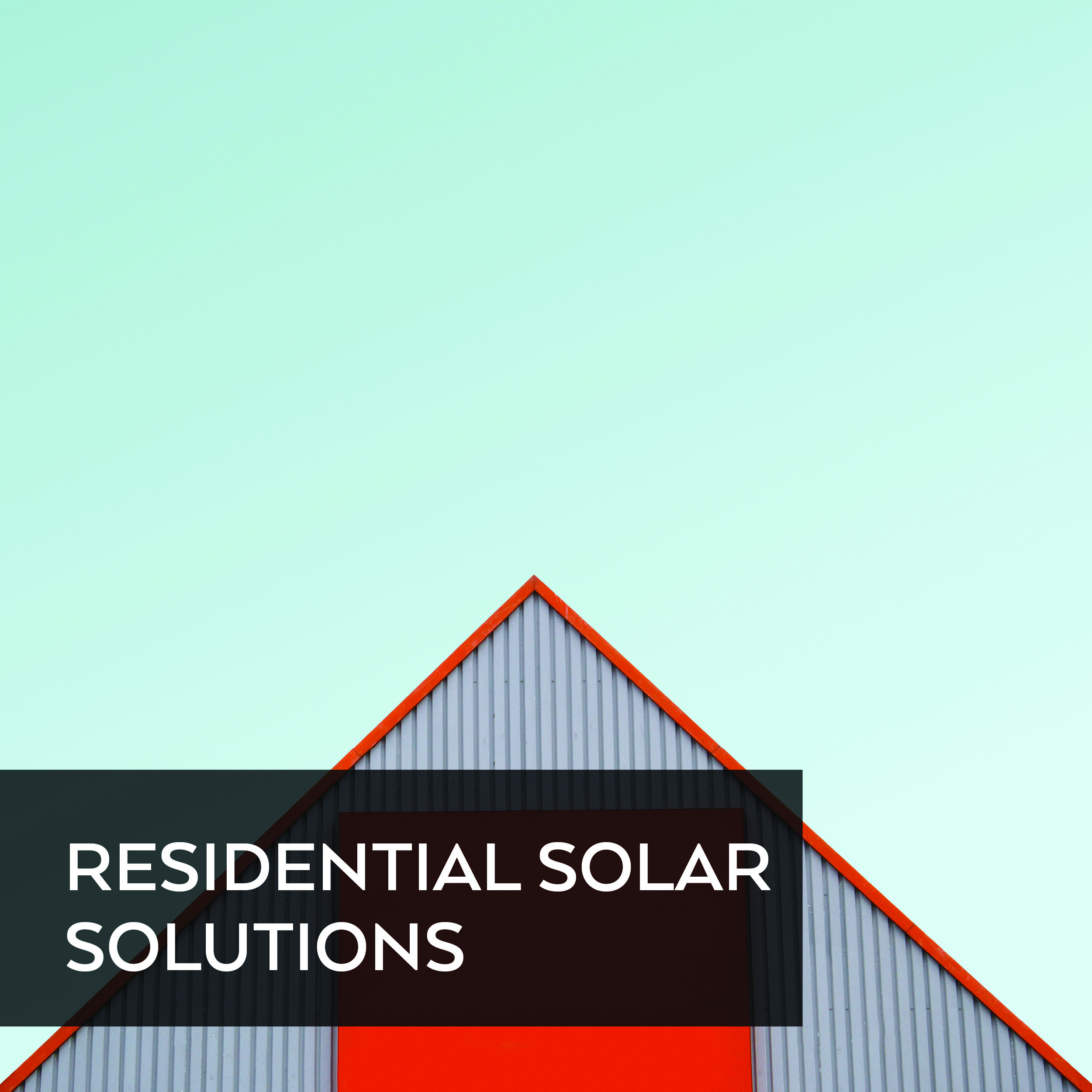 residential_solar_services_optimus_mount_dora.jpg