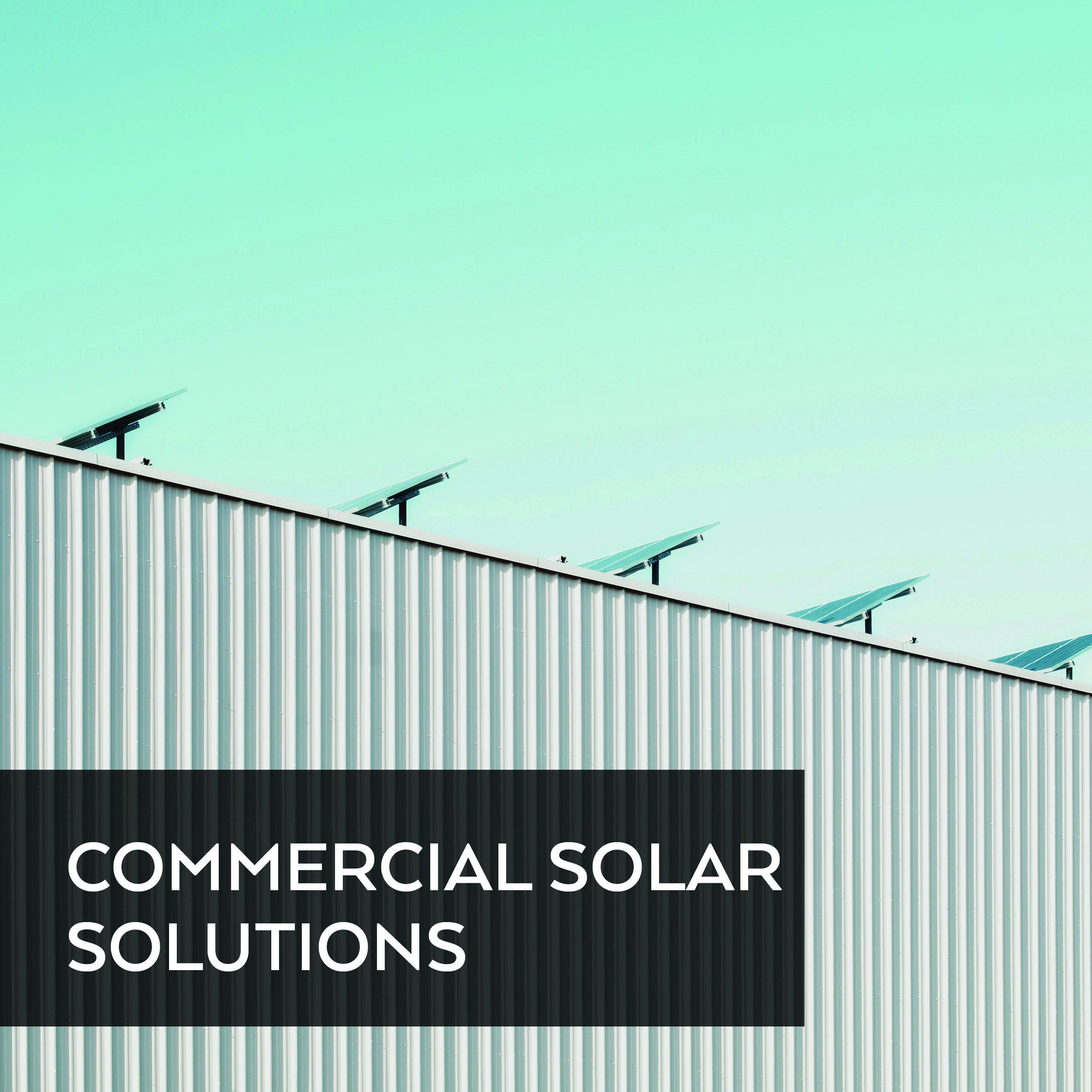 commercial_solar_services_optimus_mount_dora.jpg