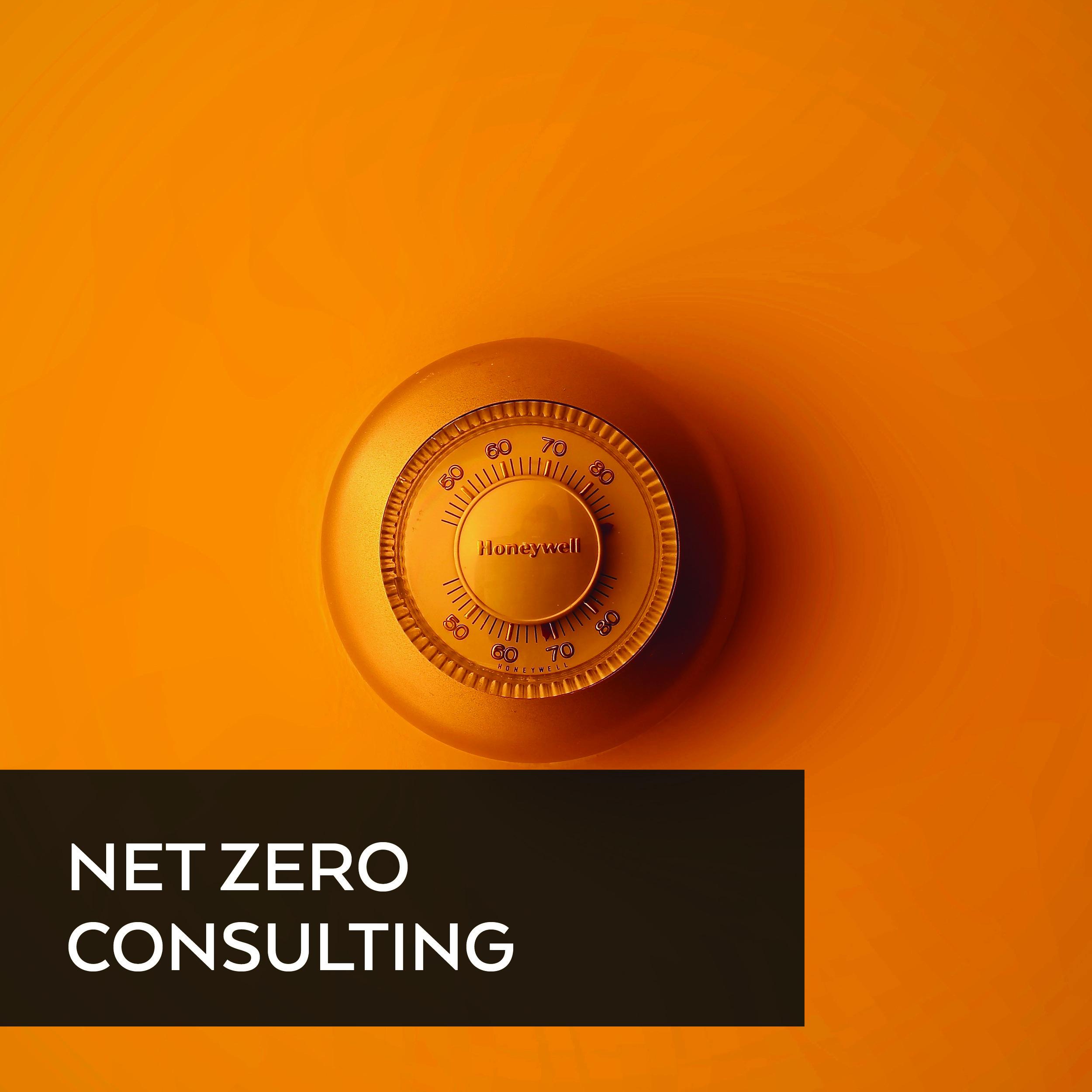 net_zero_consulting_services_optimus_solar_mount_dora.jpg