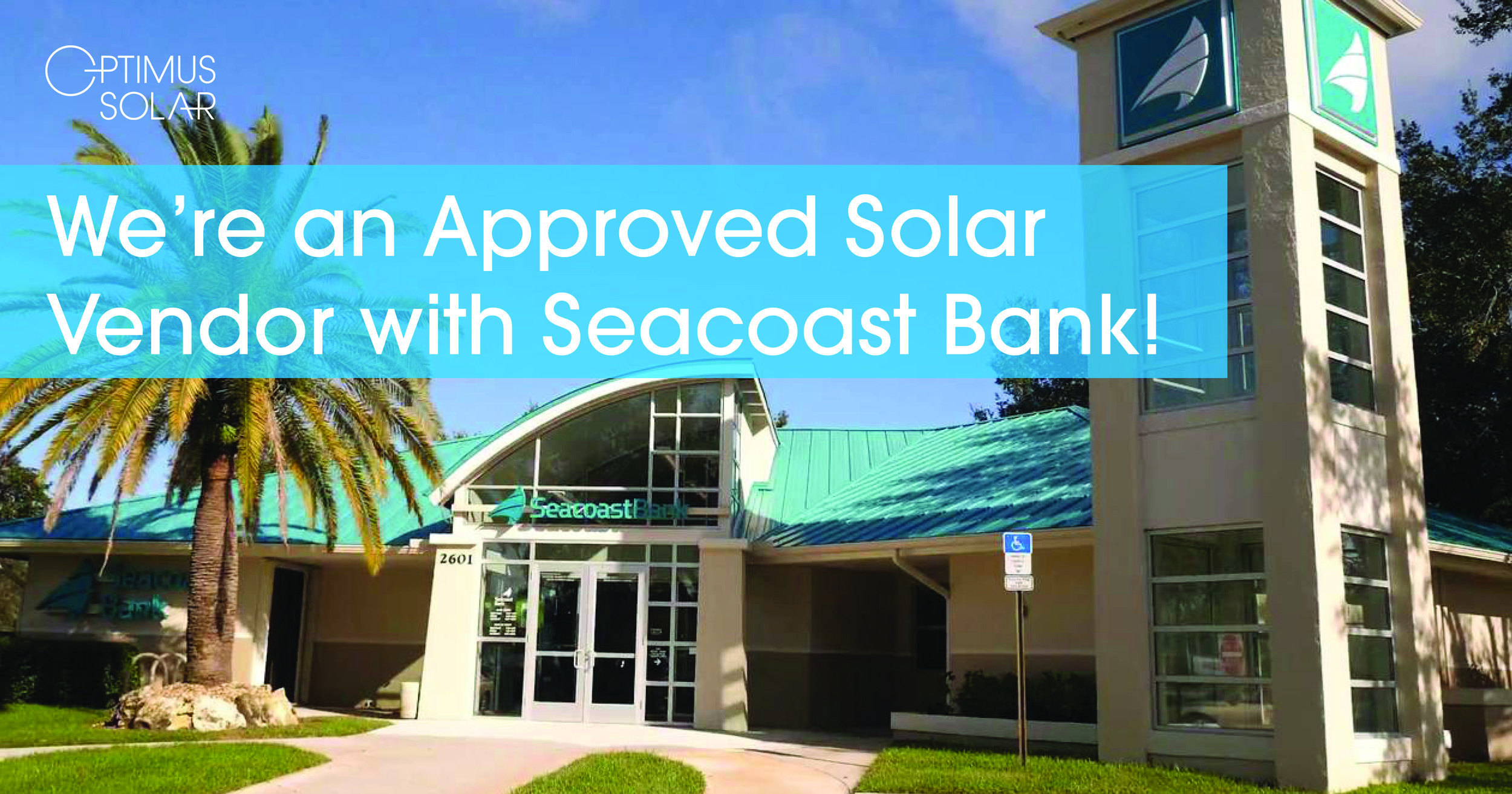 seacoast_bank_solar_vendor_partner_optimus_solar_mount_dora.jpg