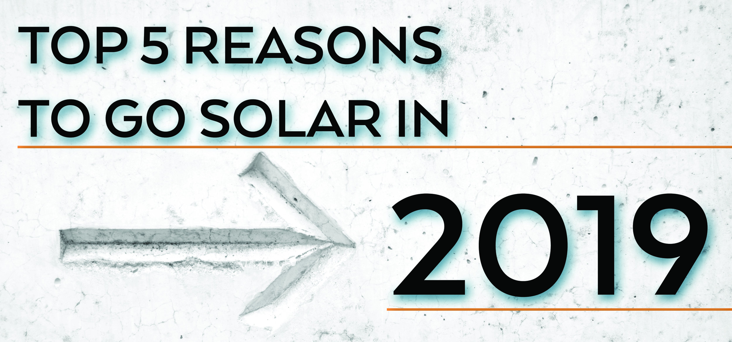 top_5_reasons_solar_2019_optimus_solar_mount_dora_florida.jpg