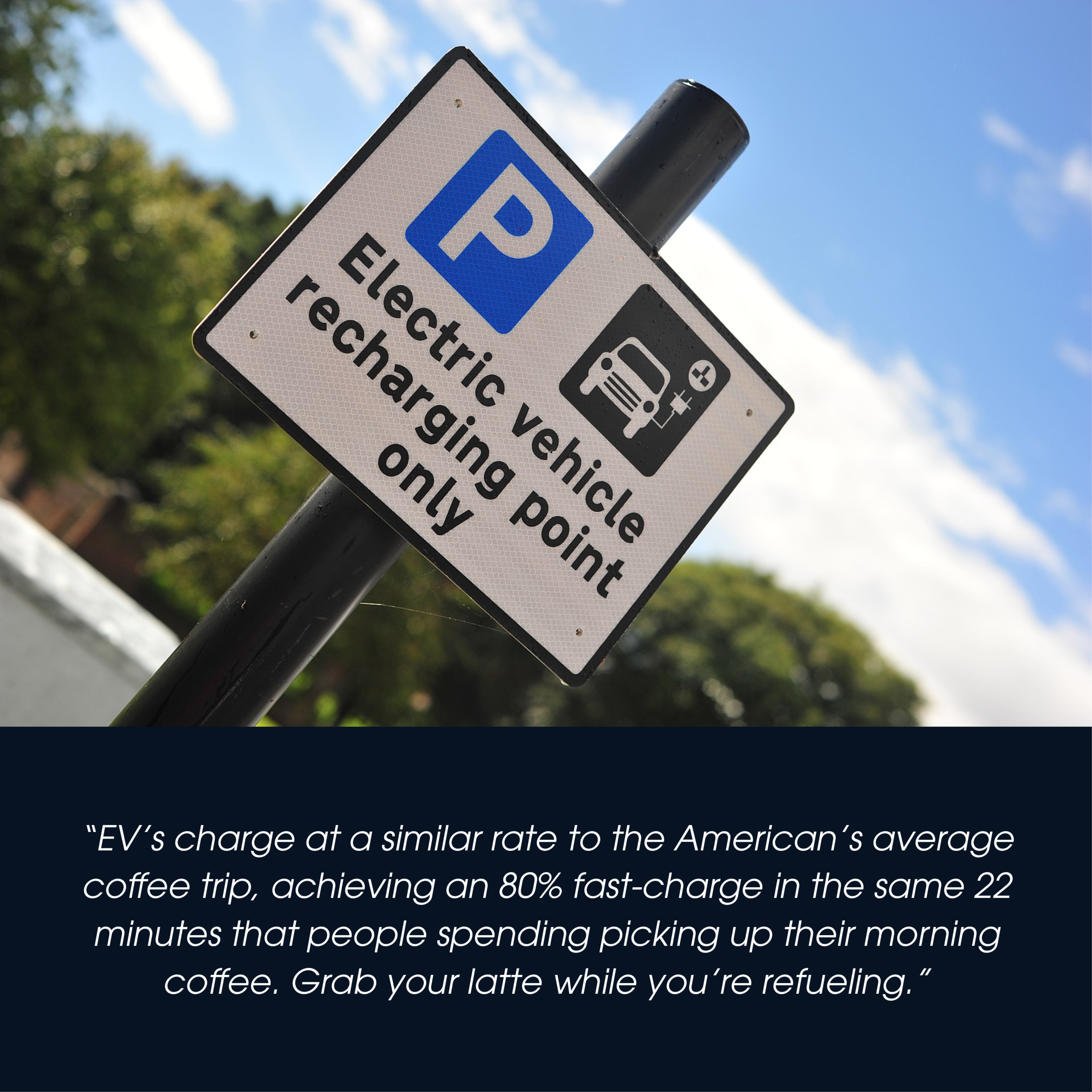 electric_vehicle_charging_fast_coffee_optimus_solar.png
