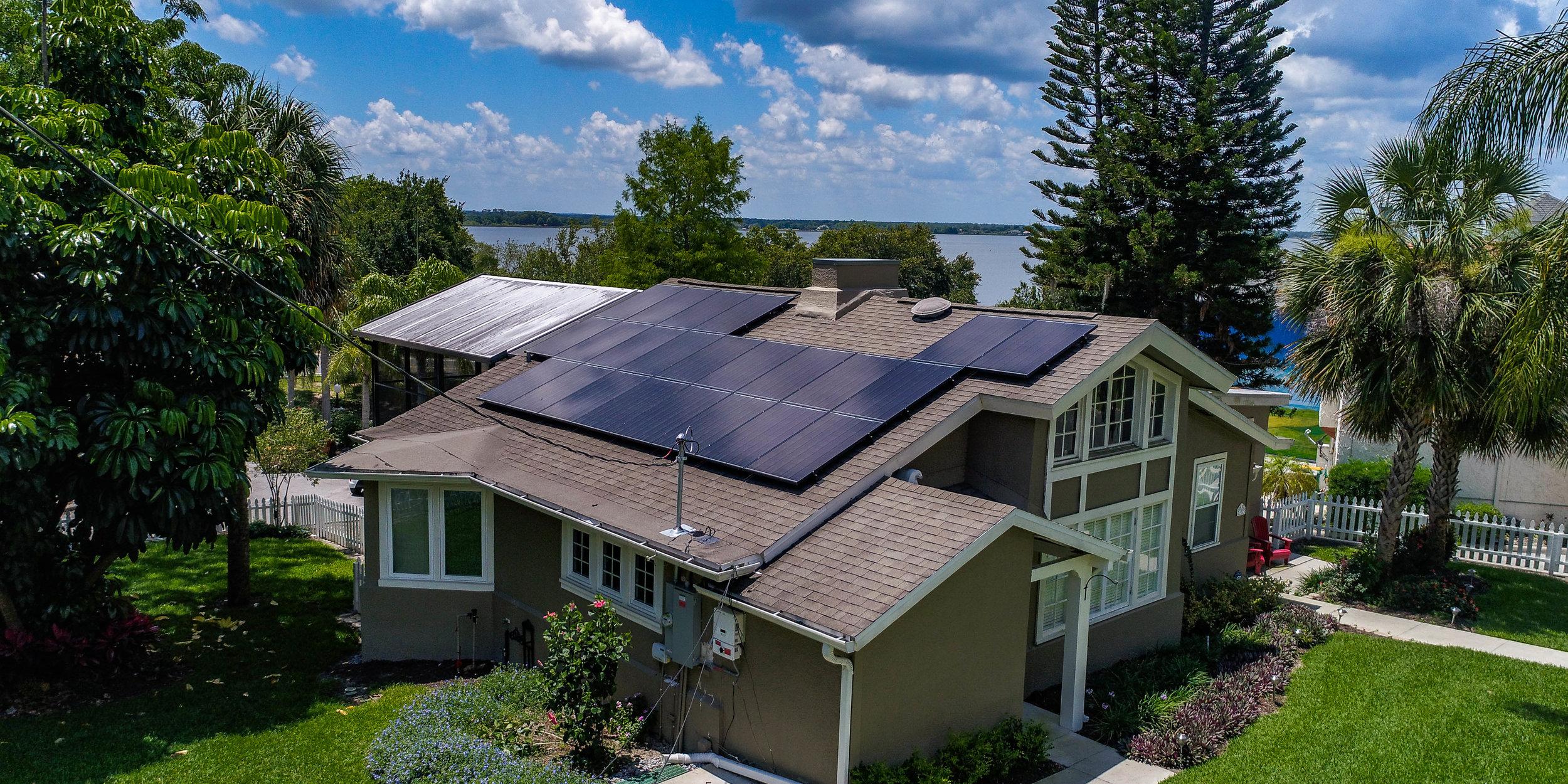 residential_solar_optimussolar_mountdora_florida.jpg