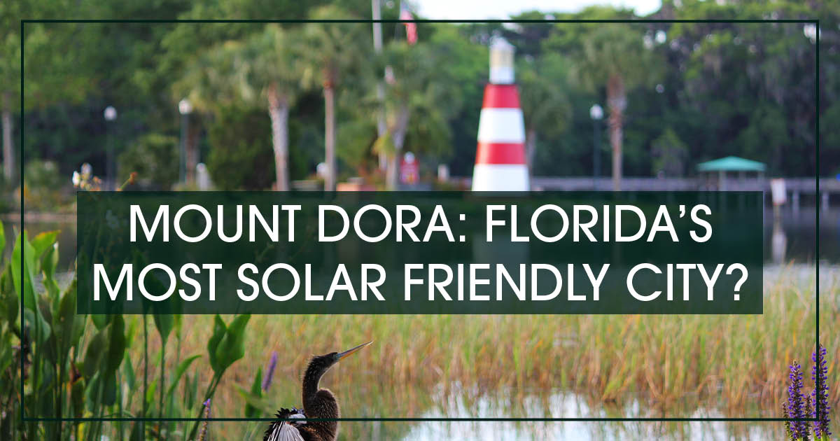 mountdora_solarfriendly_optimussolar_florida.jpg