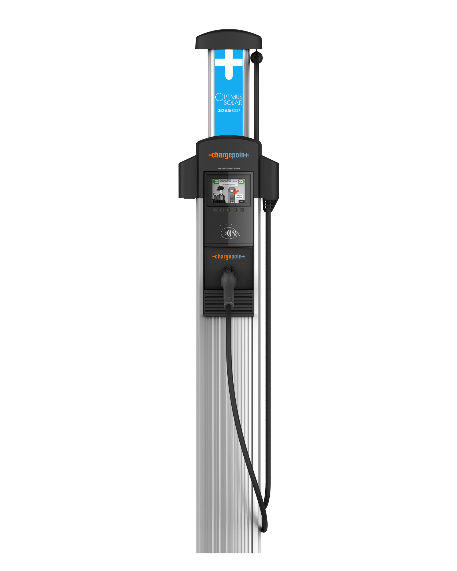 Branded_Chargepoint_Station_OptimusSolar.png