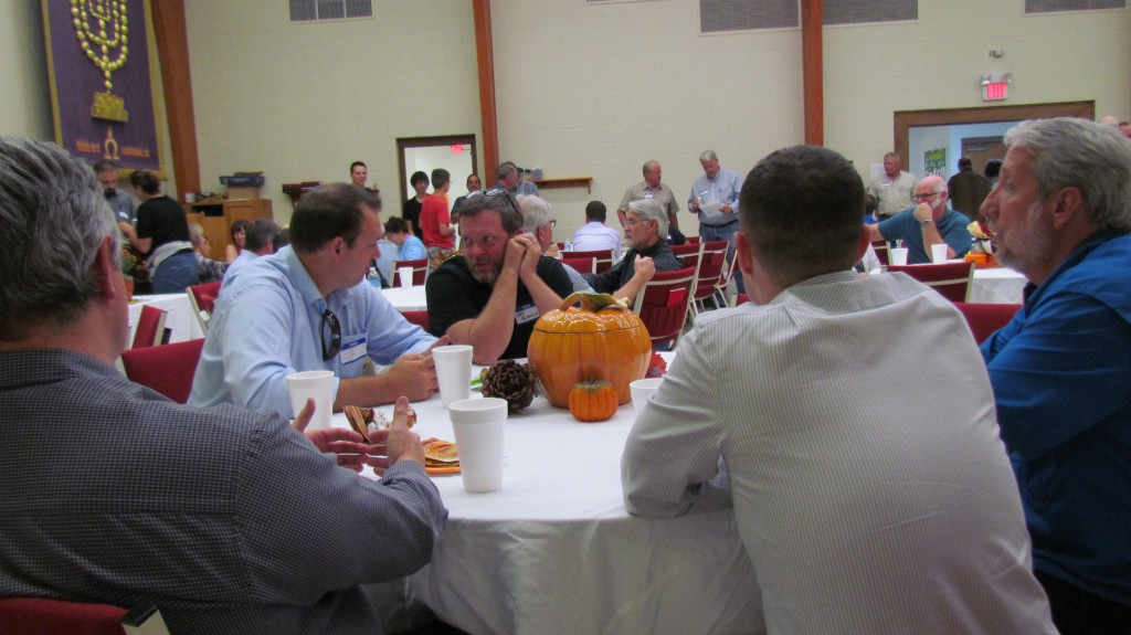 Presbytery Meeting October 2014-02.jpg