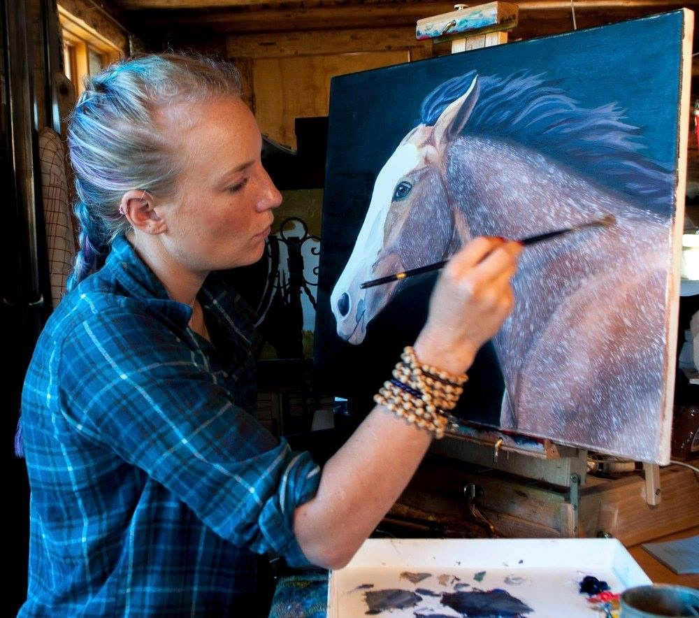 Lisanne Fear Painting.jpg
