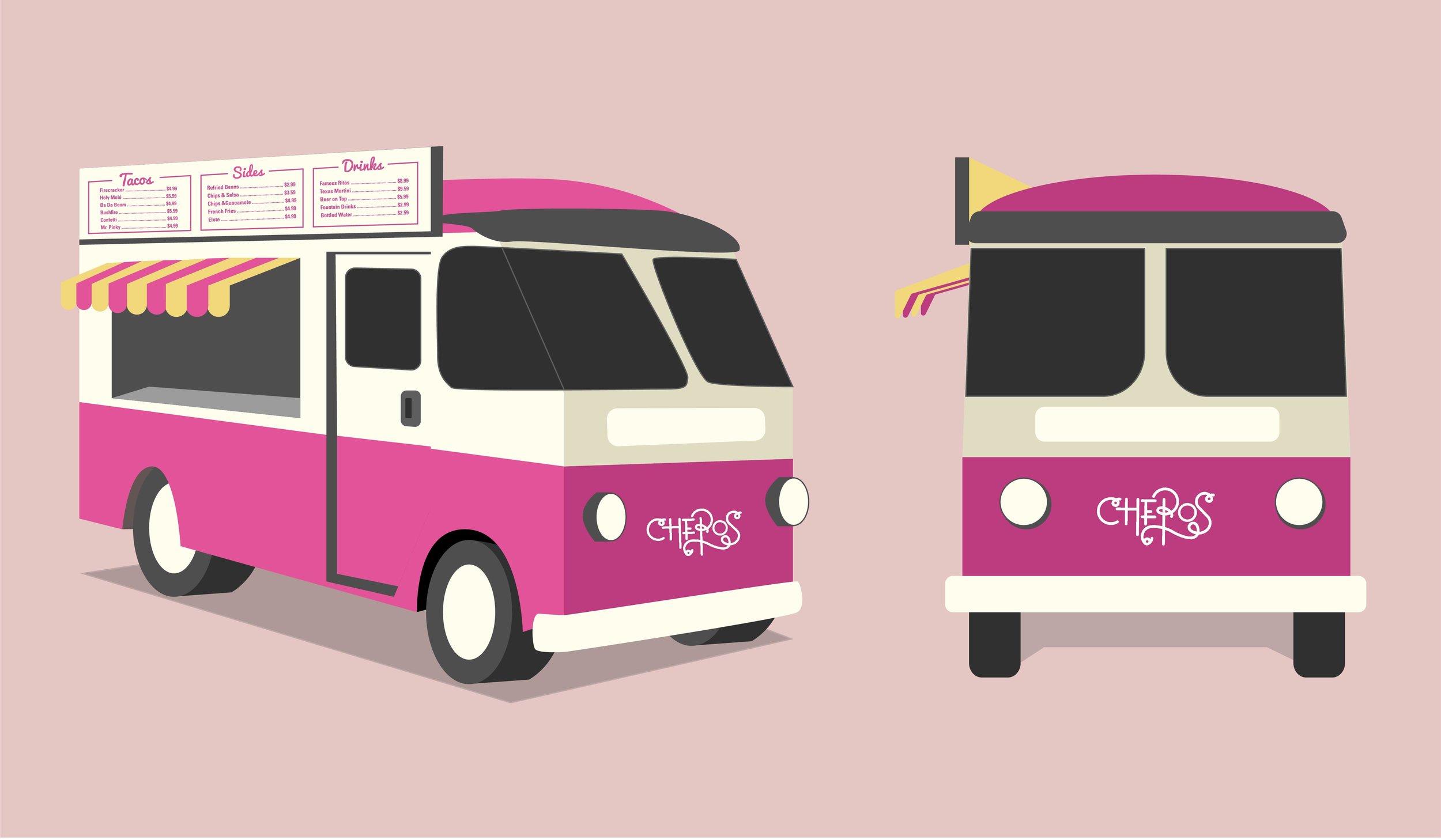 food truck-02.jpg