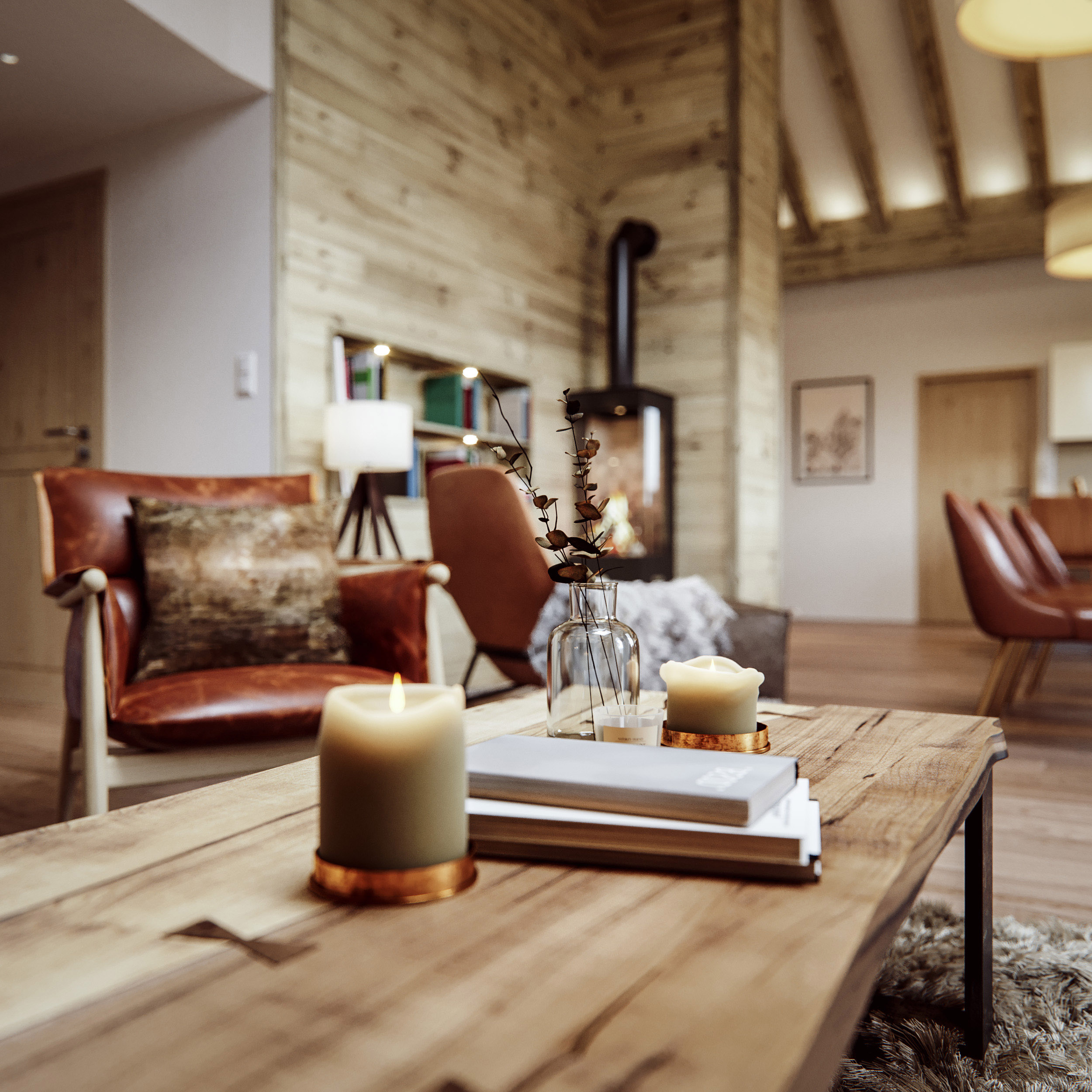 Montriond-Chalet_Architectural-Visualisation_004