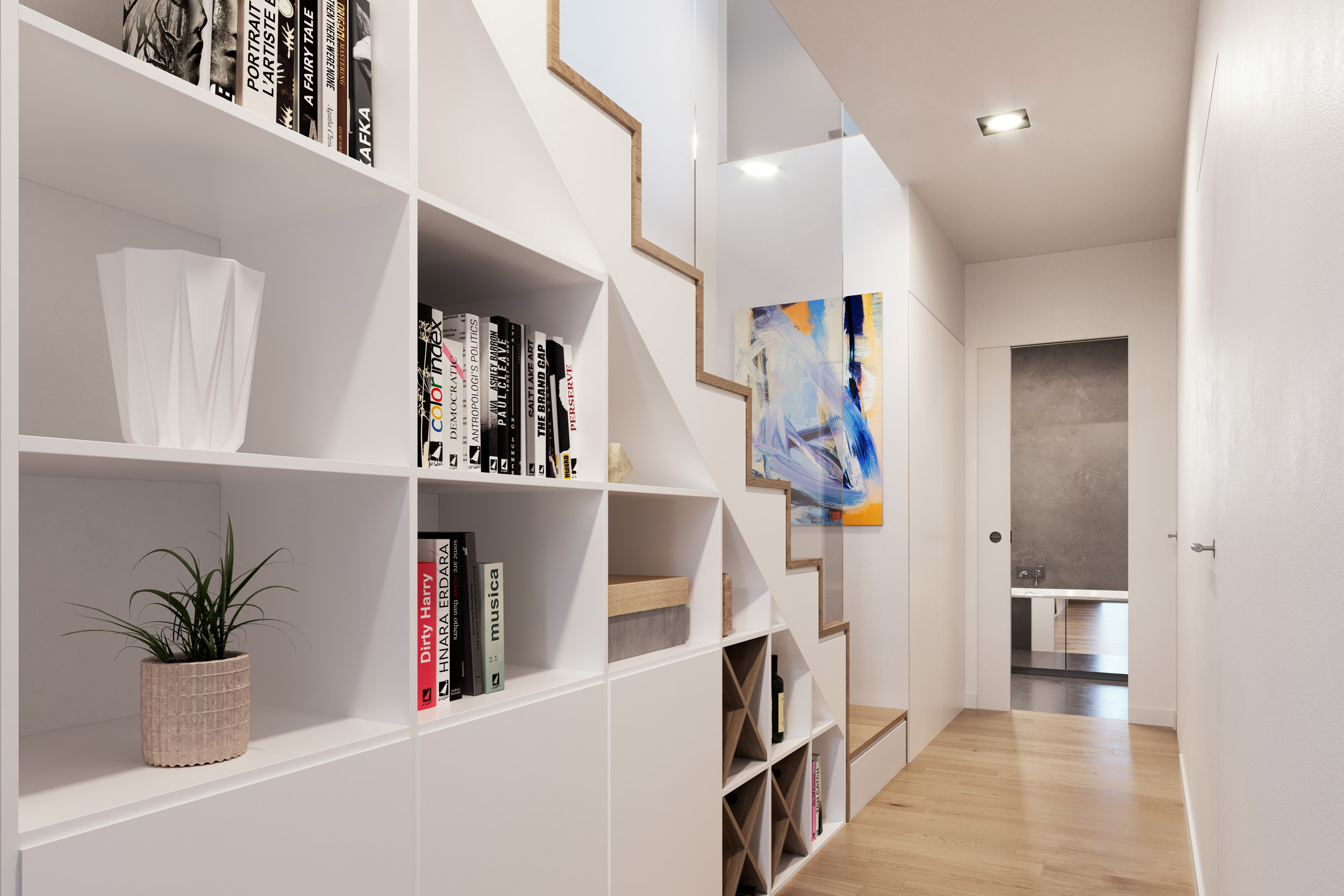 Lanyon-Architectural-Visualisation_008