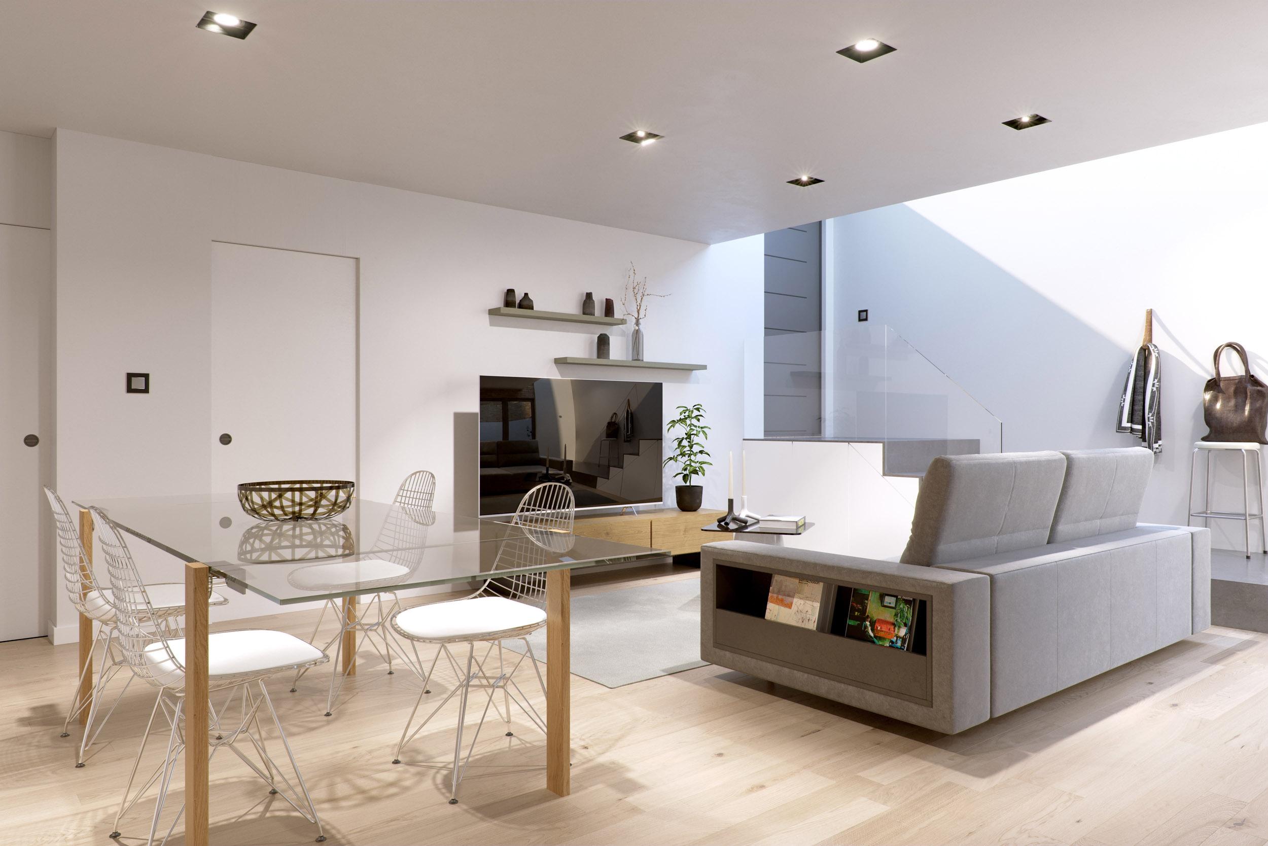 Lanyon-Architectural-Visualisation_010