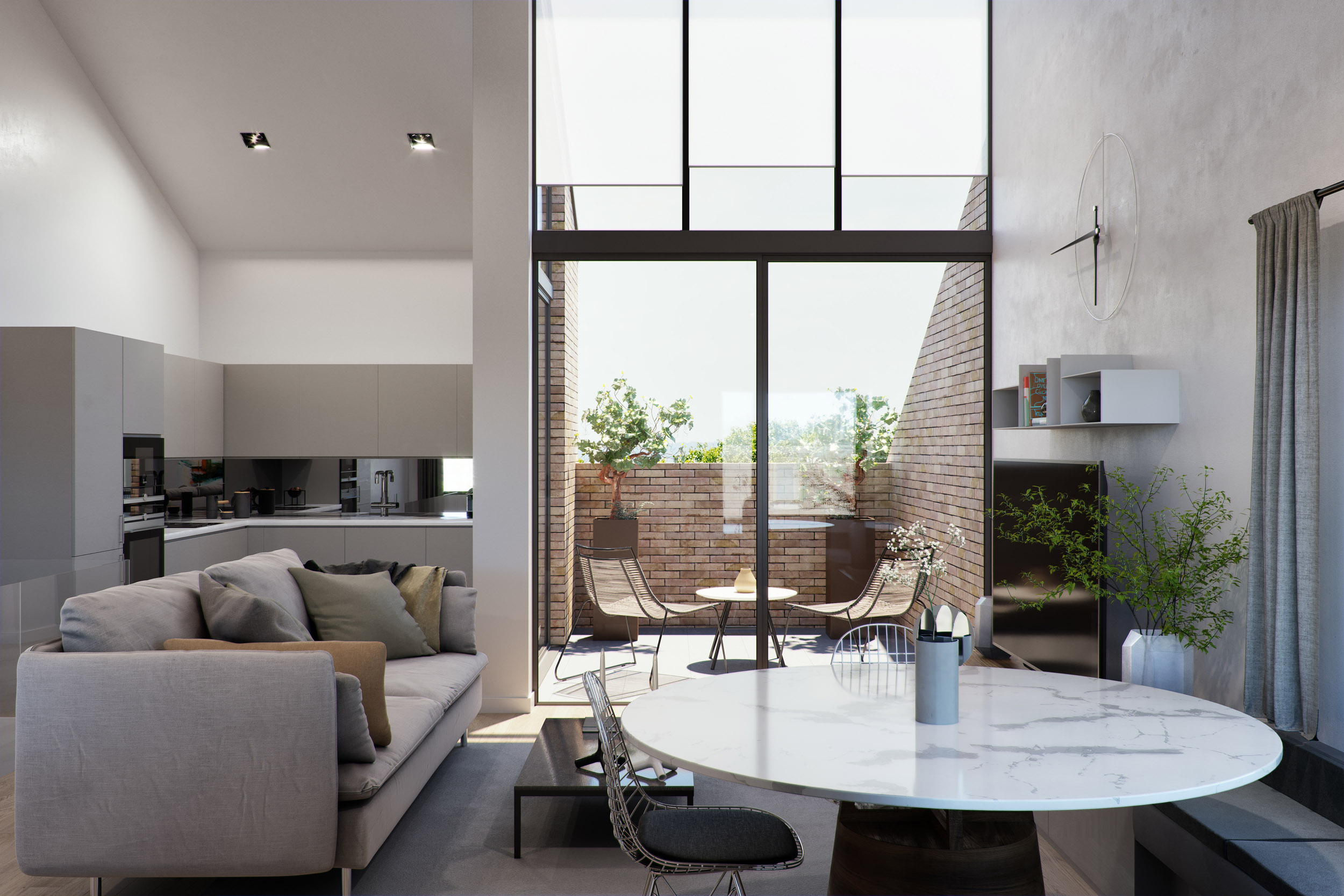 Lanyon-Architectural-Visualisation_005