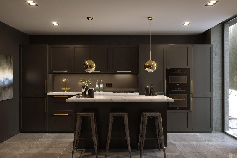 kitchen_Post.jpg