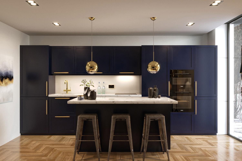 kitchen_Post_2.jpg