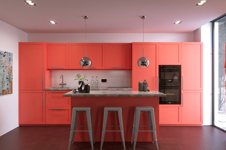 kitchen_Post_3_Interactive LightMix.jpg