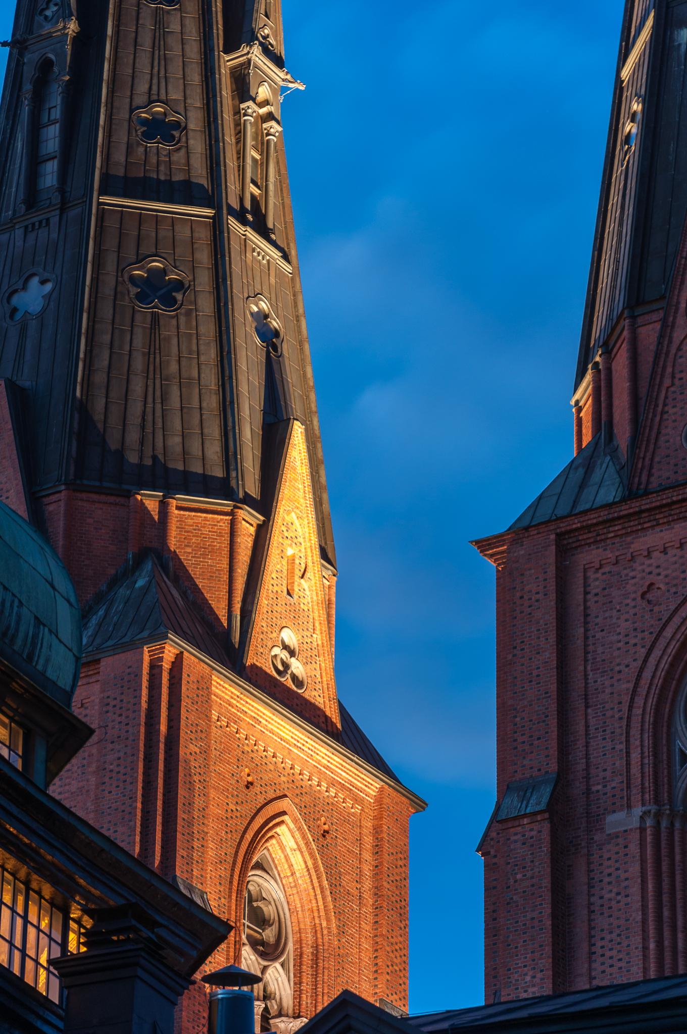 Uppsala-165.jpg