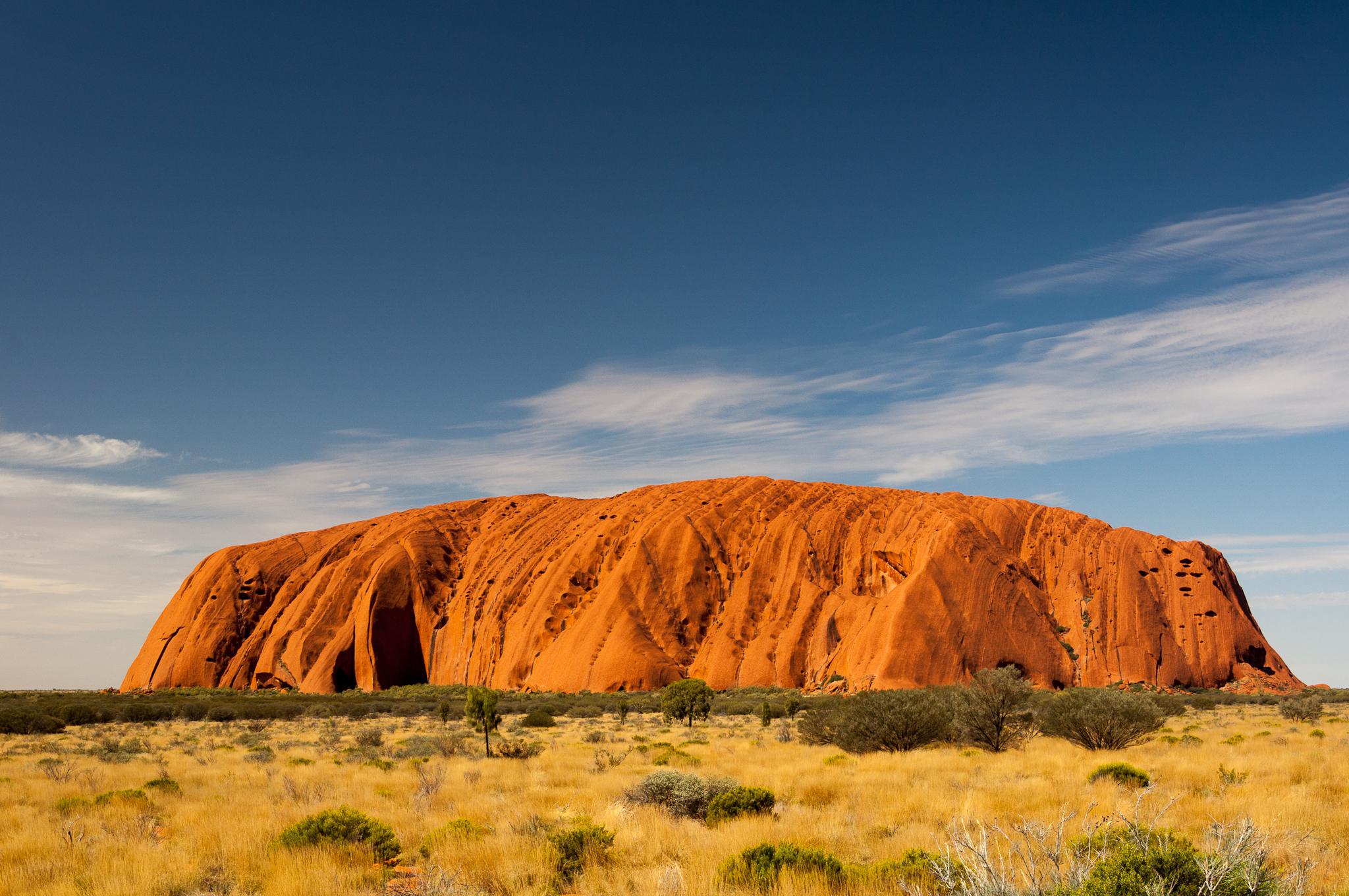 Uluru-294.jpg