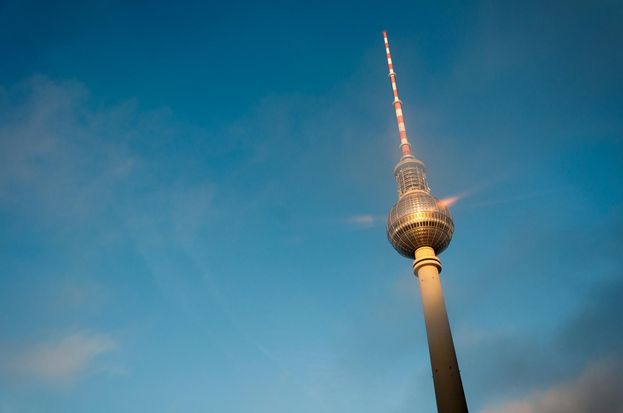 Berlin-73.jpg