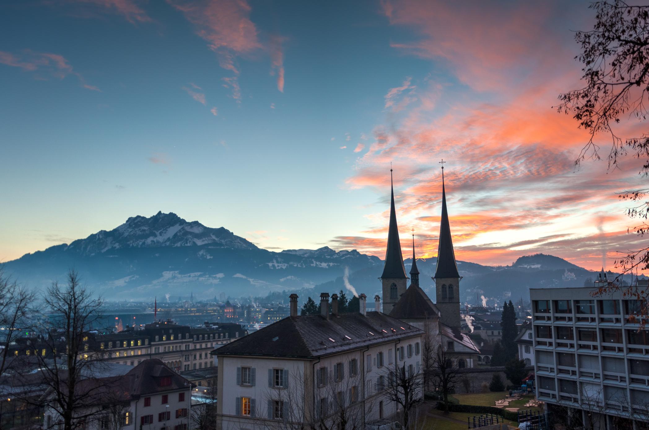 Luzern-149_50_51.jpg