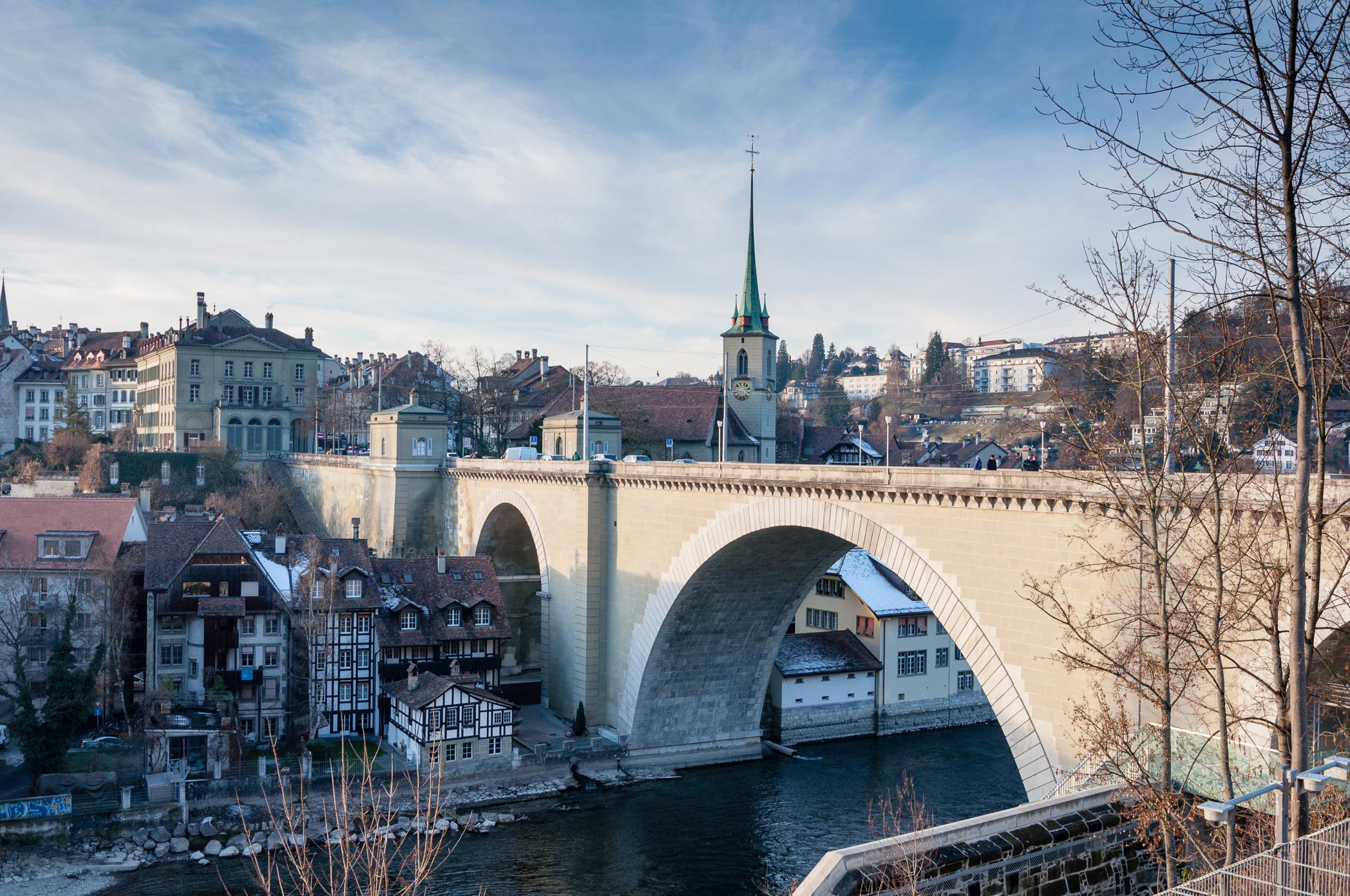 Bern2-7.jpg