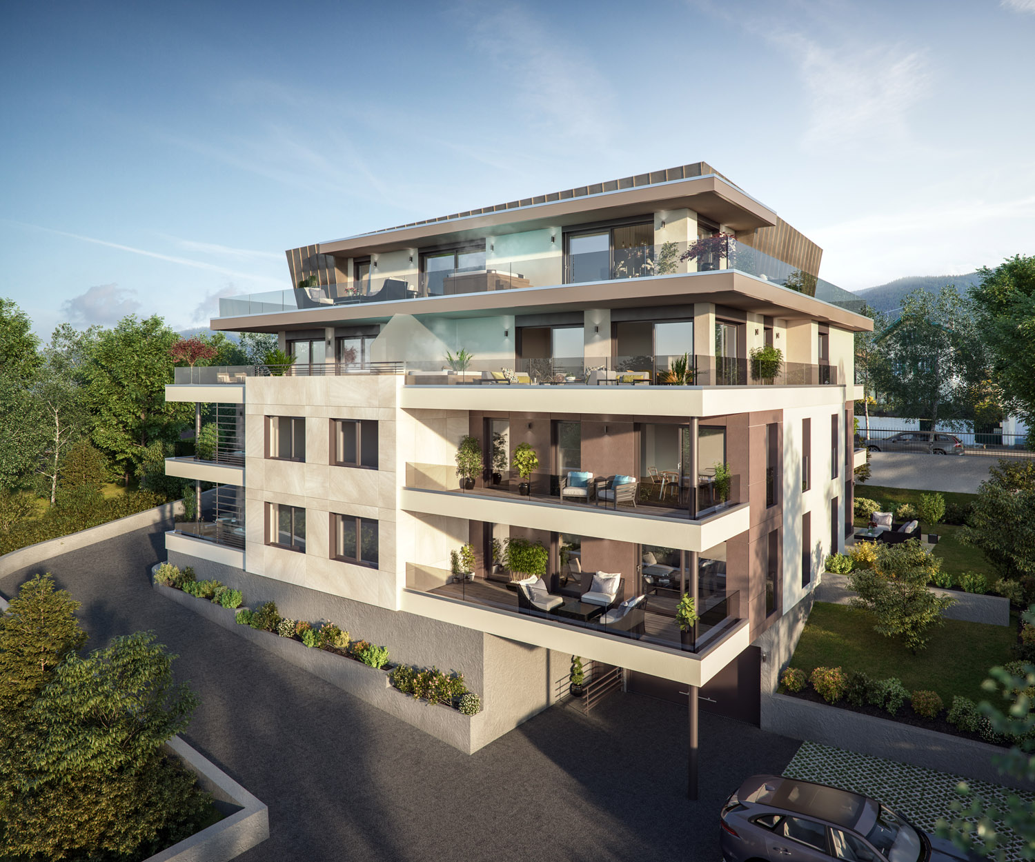 Evian-Villa-Ruban-Bleu_Architectural-Visualisation_002