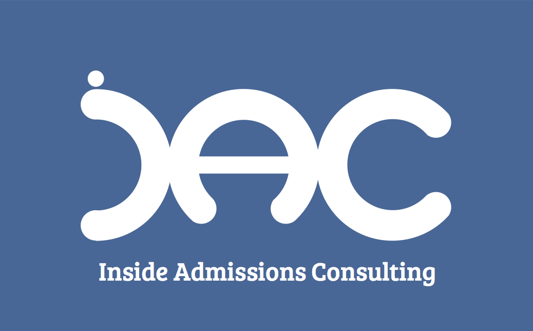 IAC_wordmark_blue large.jpeg