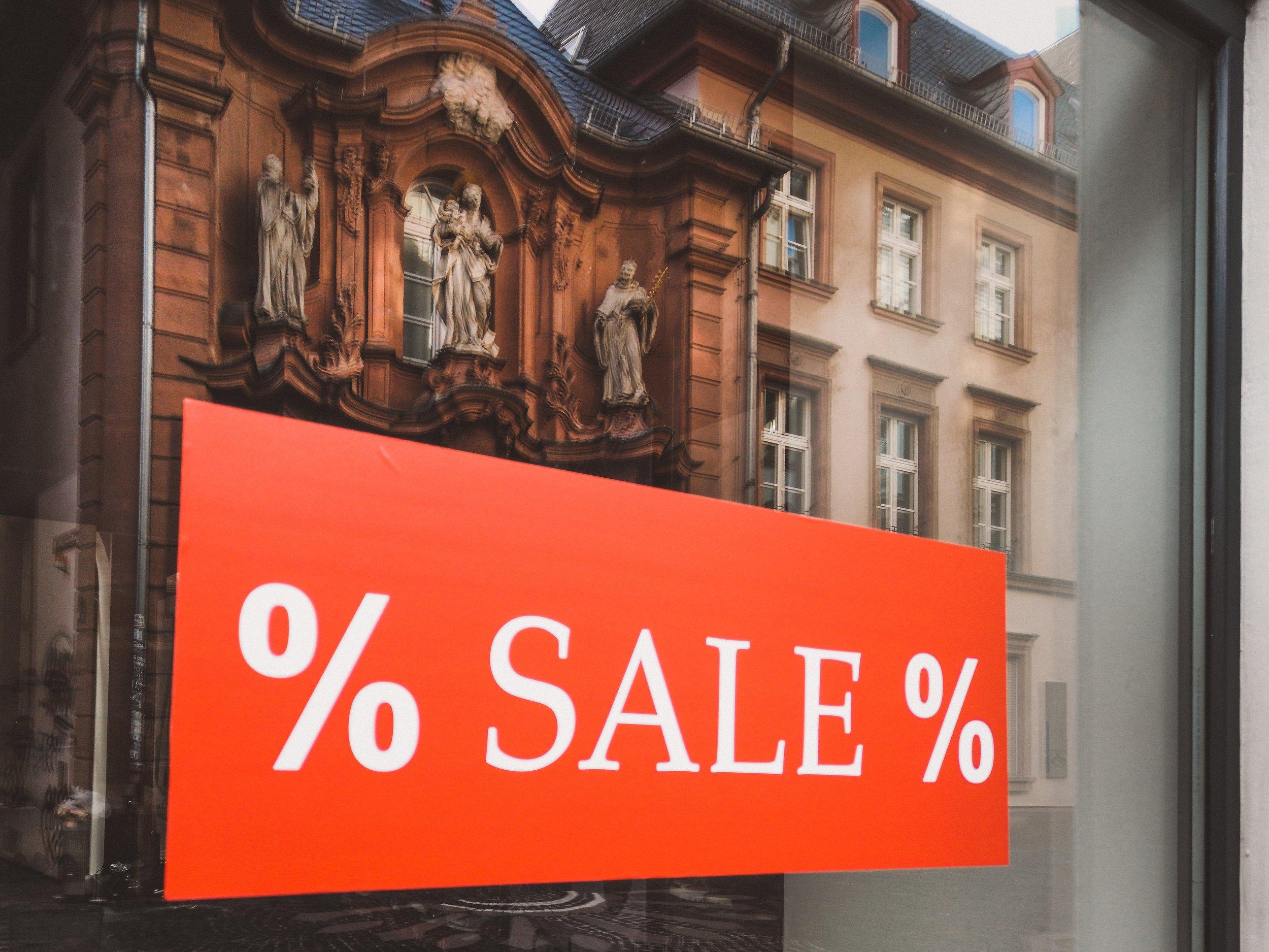 image courtesy of Benedikt Geyer via Unsplash.com