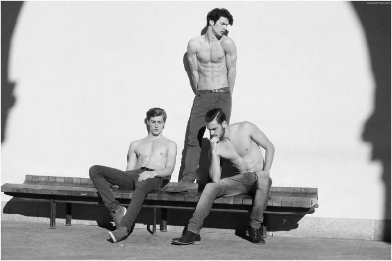 Fashionisto-Boys-of-Milan-001-800x533.jpg