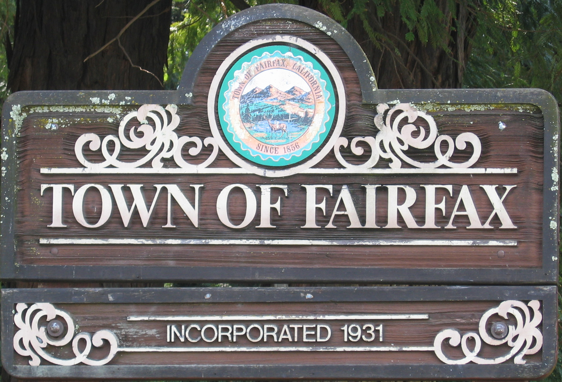 town-signs - square.jpg