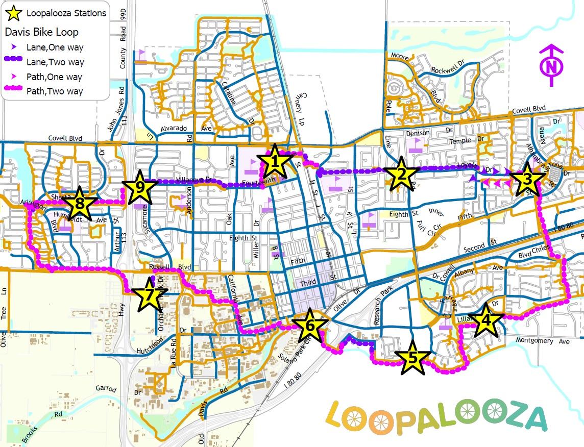 Loopalooza_all_stations_2018.jpg