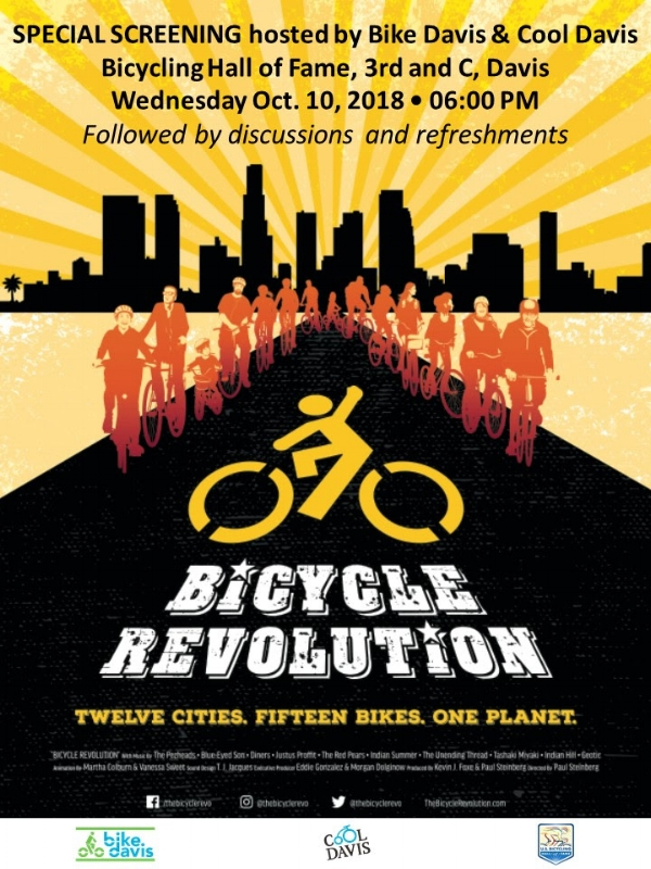 the_bicycle_revolution_screening_10oct.jpg
