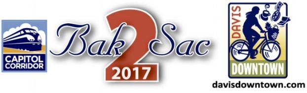 bac2sac2017.jpg