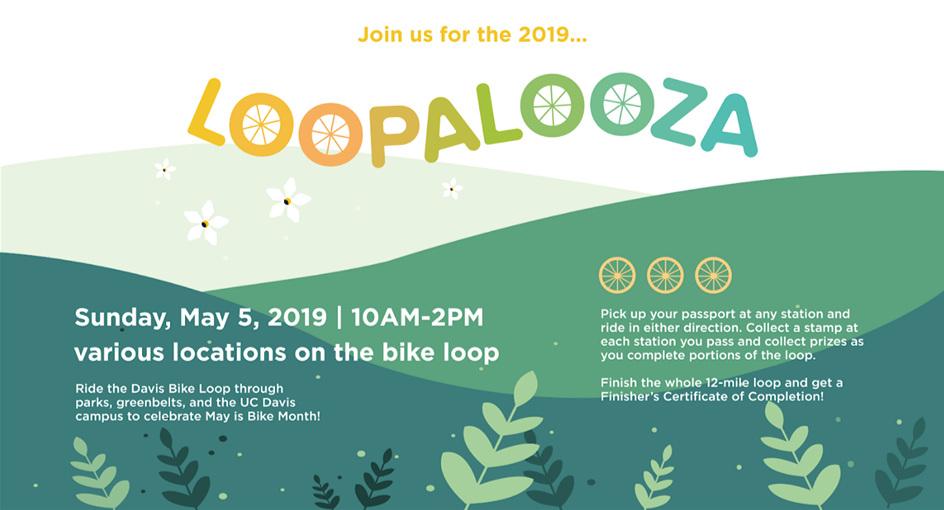 loopalooza_general_info_2019.jpg