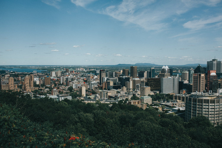 Montreal-30.jpg