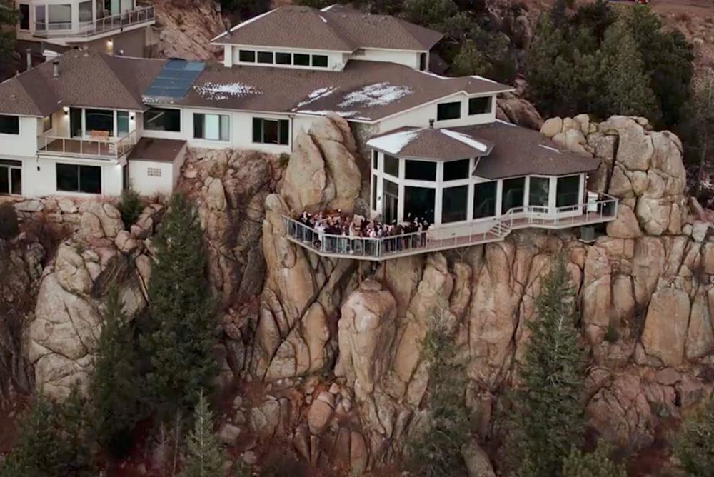 Venture-Colorado-Group-Drone-Pic.jpg
