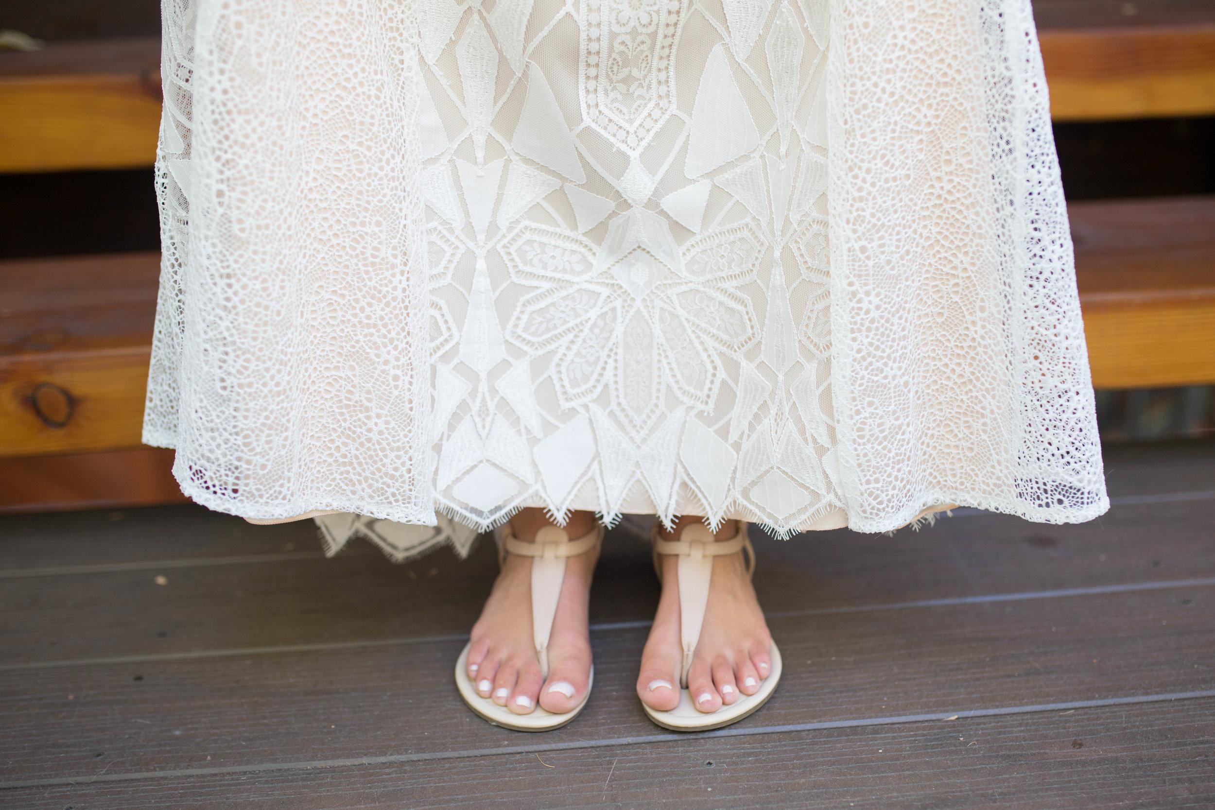 casual bride tahoe elegant beautiful sandals beach