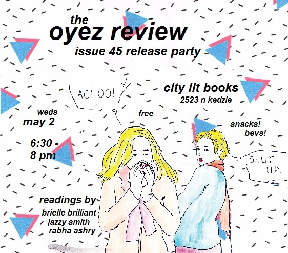 oyez poster for web.jpg