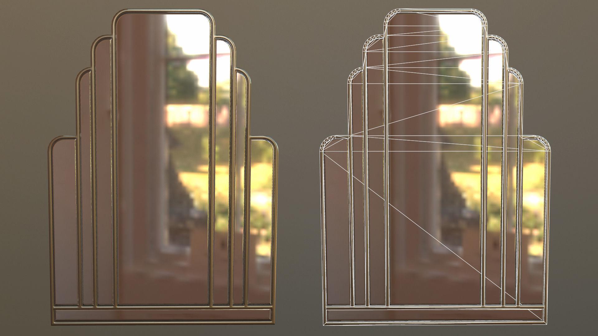 mirror-art-deco-pbr-game-ready-3d-model-low-poly-obj-fbx-ma-mb.jpg , archival pigment print, 2018