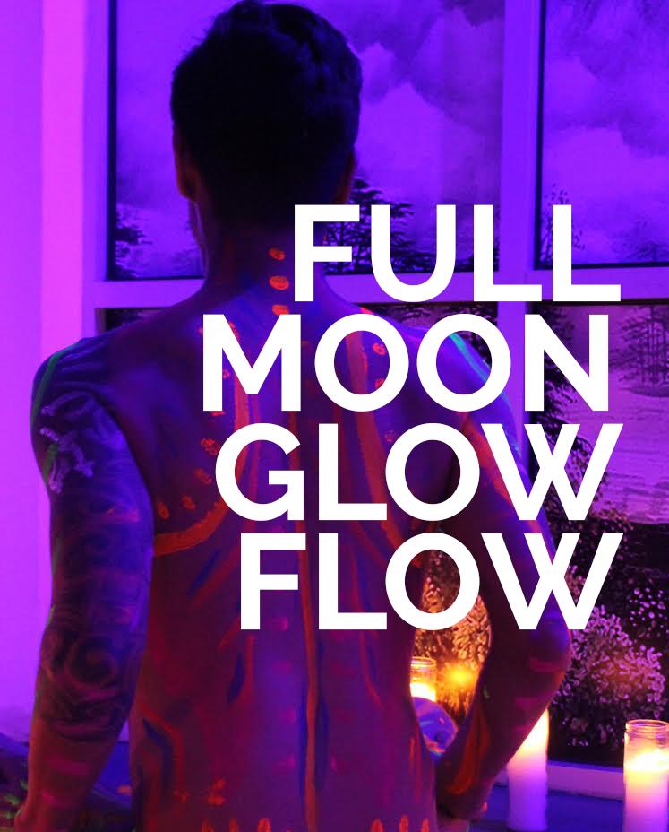 fullmoonglowflow.png