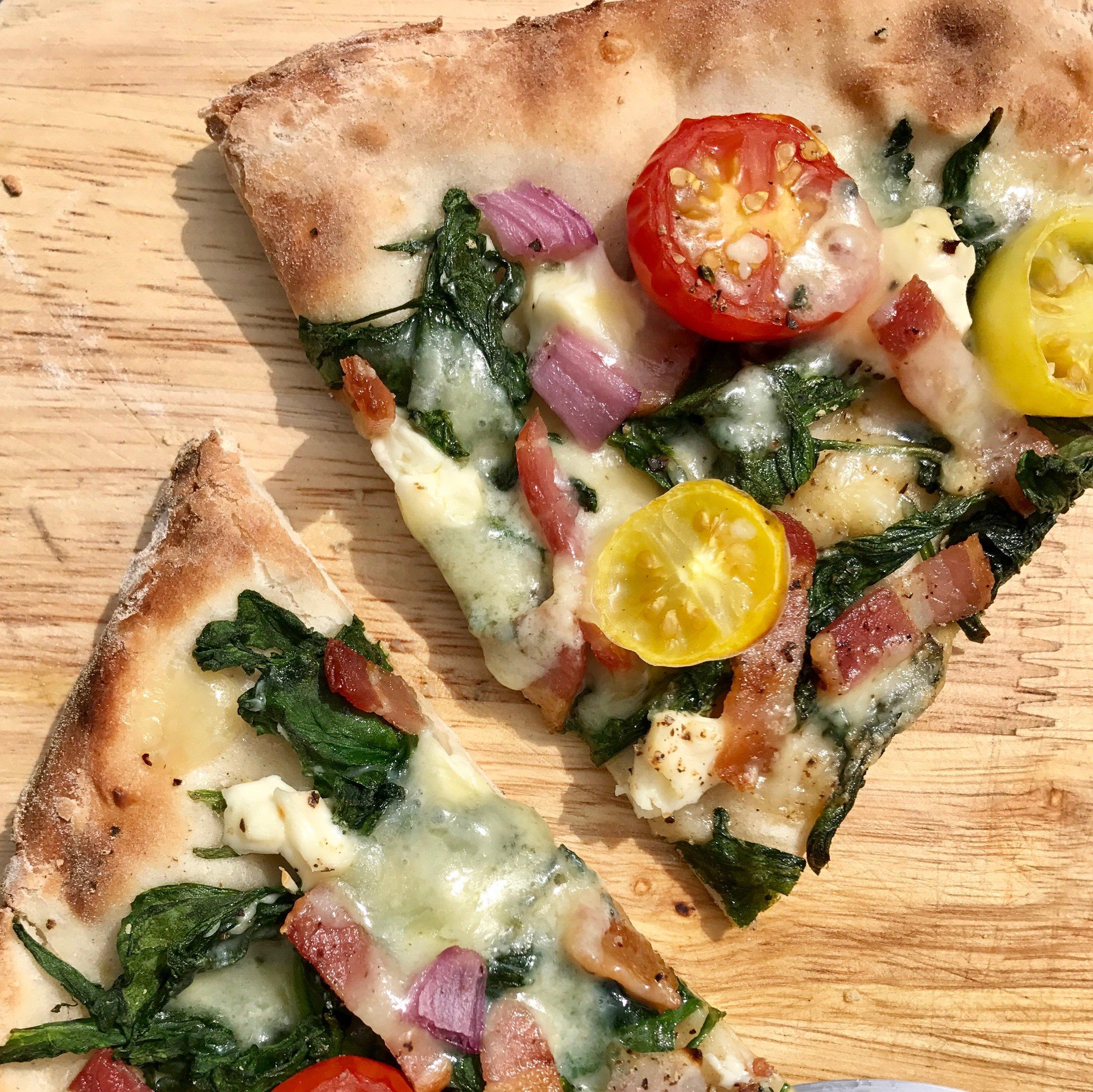 Pancetta spinach.jpg