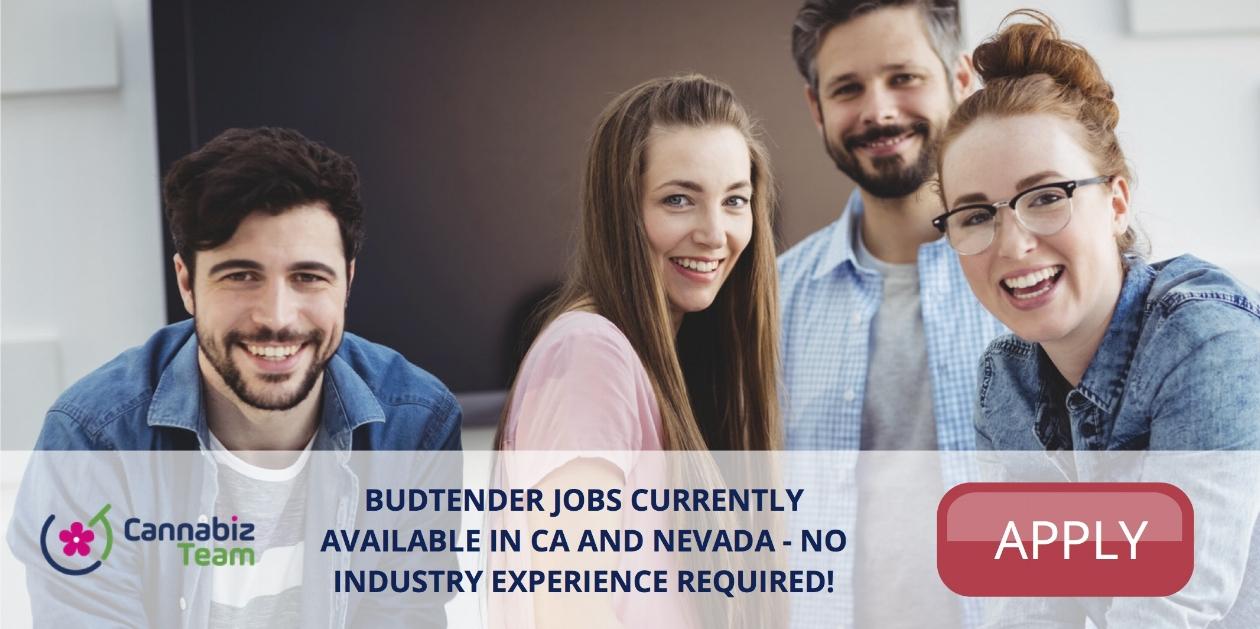 Budtender Jobs Available.jpg
