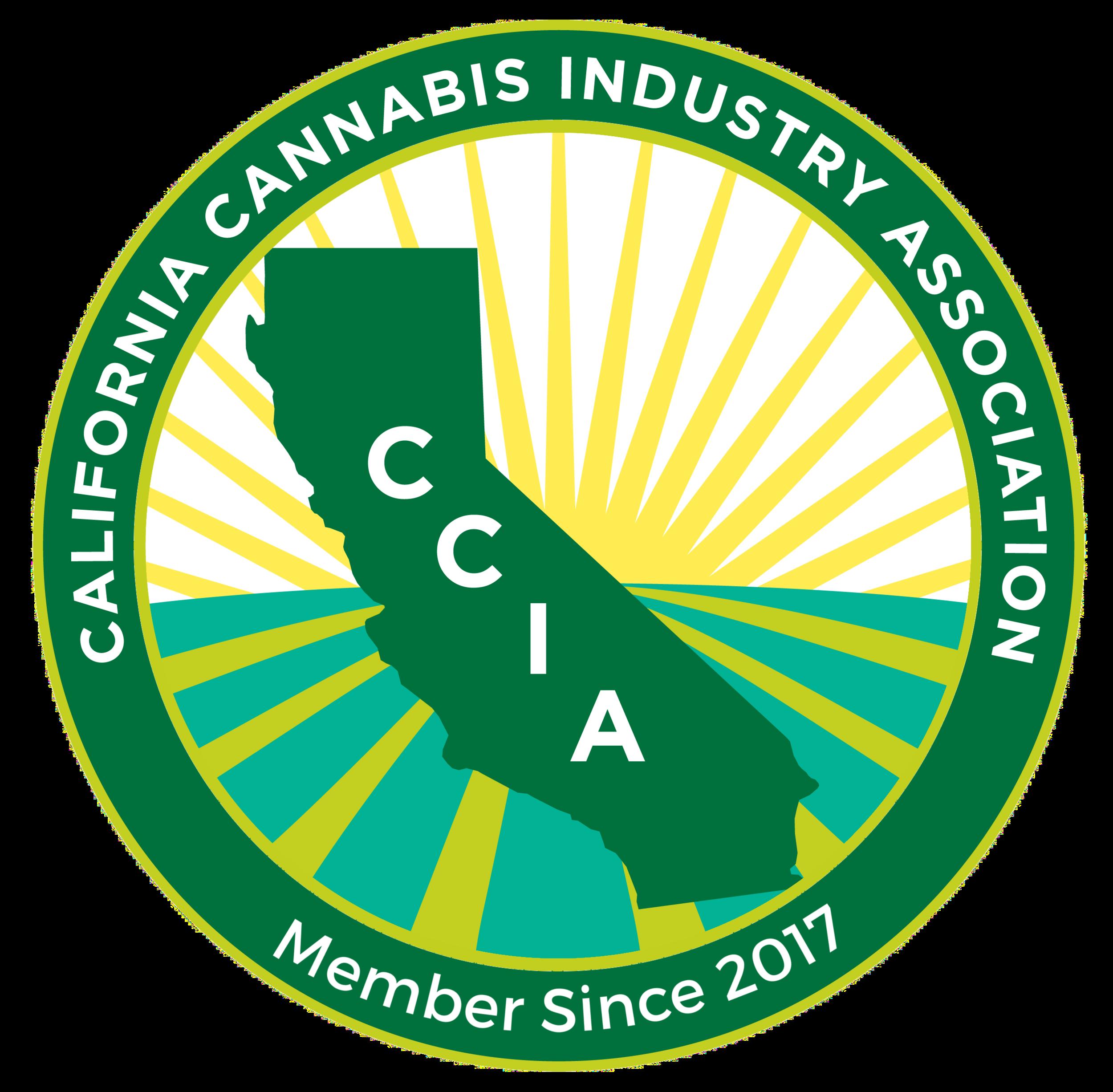 ccia_member_badge_2017.png